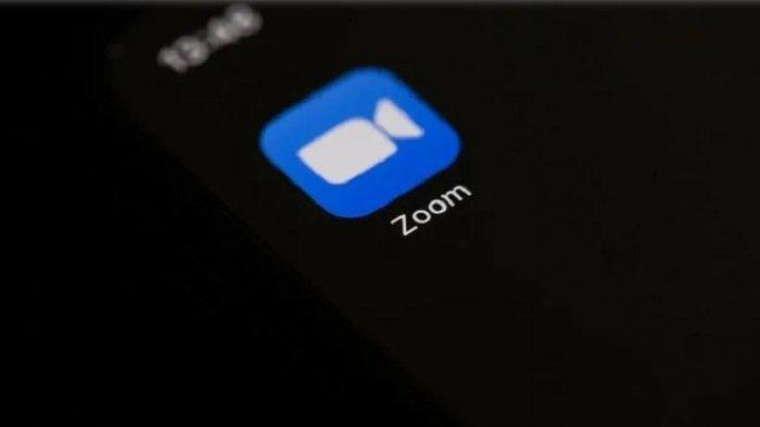 Rusia Peringatkan Aplikasi Zoom, Akan Diblokir, Jika Terus Batasi Lembaga Pemerintah dan Perusahaan