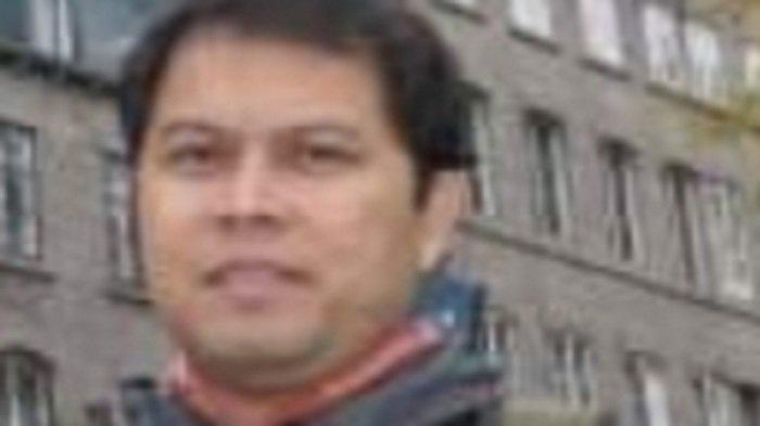 Dosen UIN Ar-Raniry Desak Google Hapus Aplikasi Kitab Suci Aceh dari Playstore