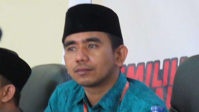 Besok, KIP Aceh Barat Tetapkan Calon Anggota DPRK Terpilih