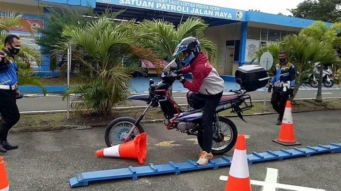 Kecelakaan Lalu Lintas di Aceh Tinggi, Tiap Minggu Capai 13 Kasus, Ini Harapan Dirlantas Polda Aceh