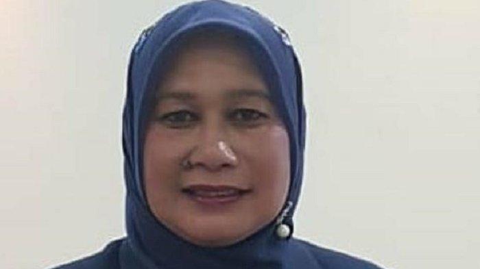 Alhamdulillah, Kasus Positif Covid Nihil di Abdya hingga Akhir Februari 2021, 1 Pasien PDP Sembuh