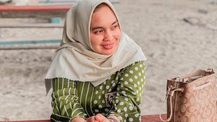 Komunitas Aceh Jaya Meurepe Kumpulkan Rp 60 Juta Untuk Santunan Anak Yatim