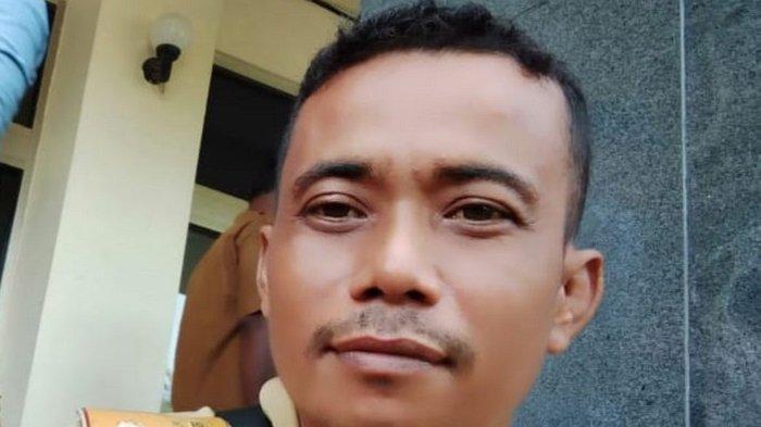 Apdesi Aceh Barat Minta Pemerintah Ungkap Kasus Mahasiswi Lumpuh Setelah Divaksin Covid-19