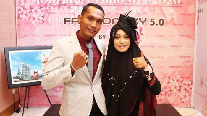 Yalsa Boutique Luncurkan Produk Terbaru, Siap Kuasai Pasar Busana Muslim