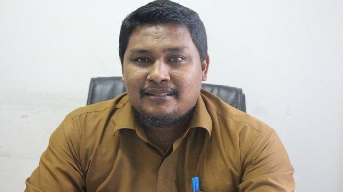 Kemenag Aceh Koordinasi dengan Pemerintah Aceh dan MPU, Terkait Tarawih di Tengah Covid-19