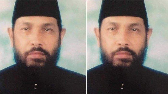 NGO HAM Ungkap Jenis Senjata Yang Dipakai Pelaku Untuk Menembak Prof Safwan Idris