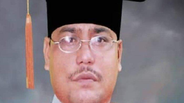 UGL Aceh Gelar Seminar Nasional di Kutacane, Hadirkan Ketua Komisi II DPR RI Sebagai Narasumber
