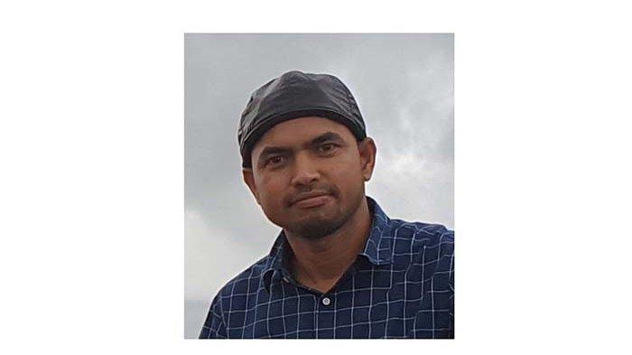 Hasil Penilaian BPKP Aceh, PDAM Tirta Daroy Banda Aceh Sehat