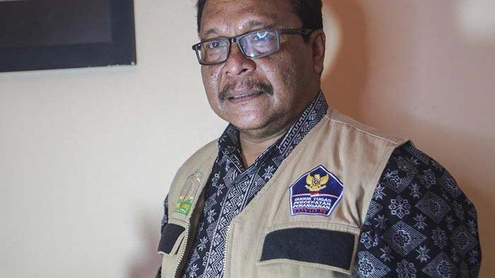 Update Covid-19 Aceh Hingga 22 September,1.845 OrangMeninggal Dunia