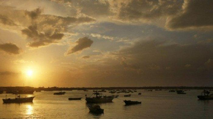 Siprus Izinkan Wisatawan Arab Saudi Bebas Masuk, Tanpa Perlu Karantina
