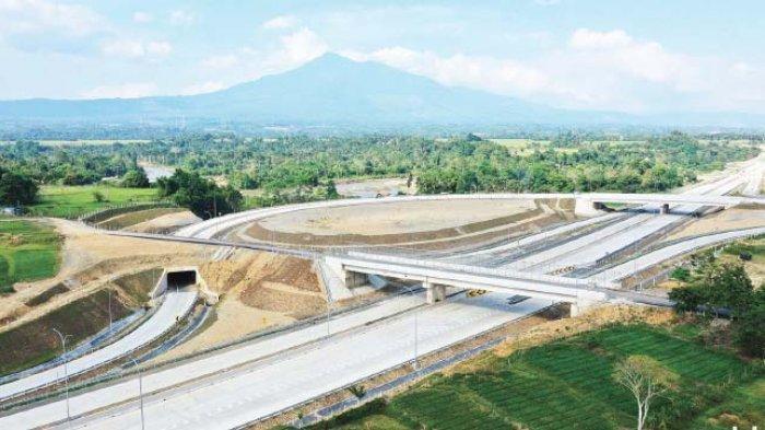 Tol Aceh, Kado untuk Masyarakat di Ujung Barat Indonesia