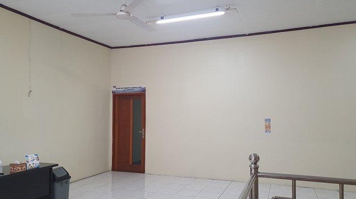 Pemeriksaan KPK Berlanjut, Hari Ini Empat Orang di Luar Pemerintah Aceh Diperiksa