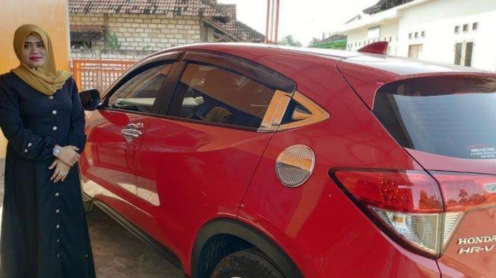 Berkah Kilang Minyak, Wagra Sekampung Kaya Raya, Bisa Beli 3 Mobil dan Naikkan Haji 9 Orang