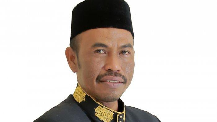 DPRK Panggil Direktur RSUD Cut Nyak Dhien, Terkait PHK 272 THL di Aceh Barat