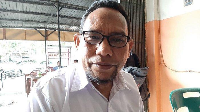Pilkada Aceh Tahun 2022