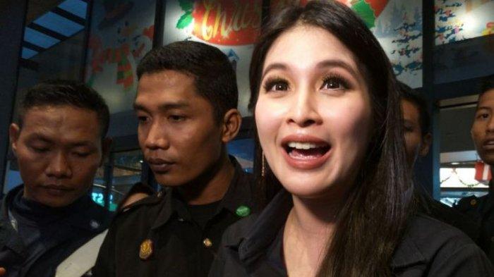 Gawat! Sandra Dewi Mendadak Bongkar Sifat Asli Harvey Moeis, Ada Apa?