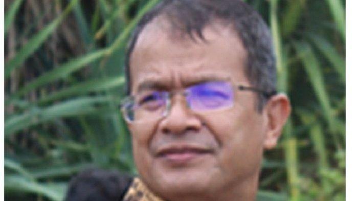 Prodi SKI Fakultas Adab dan Humaniora UIN Ar-Raniry Raih Akreditasi A