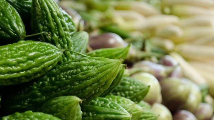 14 Makanan Pahit yang Menurunkan Gula Darah, Cocok untuk Penderita Diabetes, Ada Pare hingga Temurui