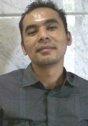 MK Kabulkan Gugatan PNA