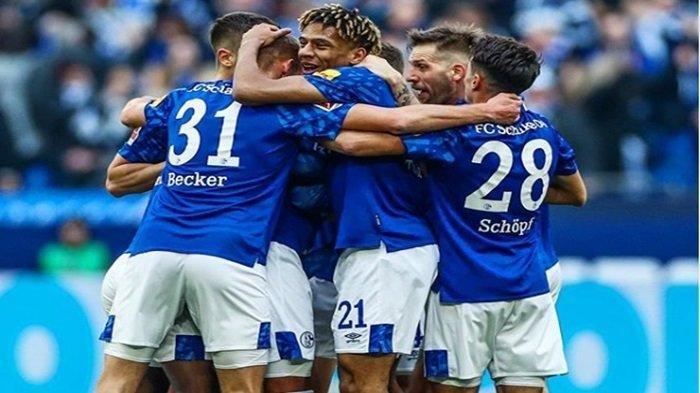 Hasil Bundesliga - Leverkusen Gusur Leipzig, Havertz Buat Rekor Lagi Raih Tiga Poin