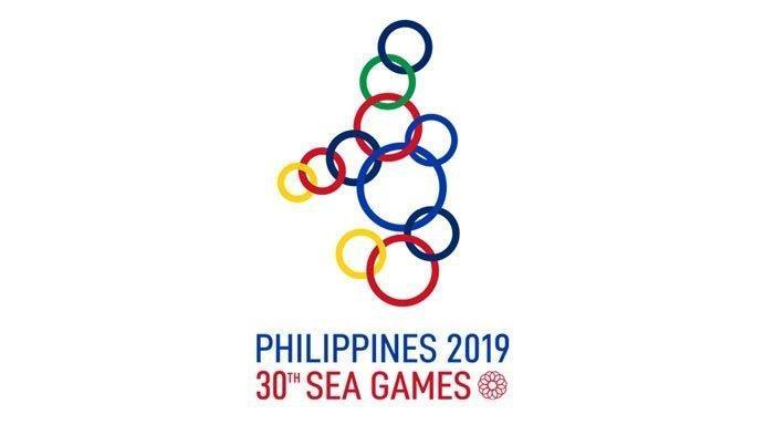 Pemain Kamboja Cetak Gol Tercepat di SEA Games 2019, Kalahkan Rekor Patrich Wanggai Tahun 2011