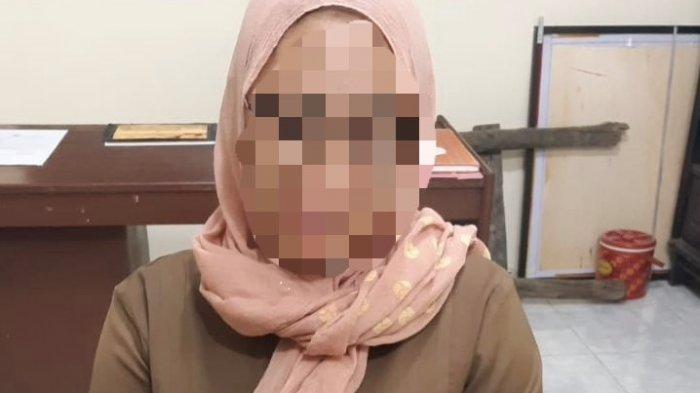 Berduaan di Mobil, Imam Kampung di Aceh Tamiang Dinikahkan dengan Janda Empat Anak