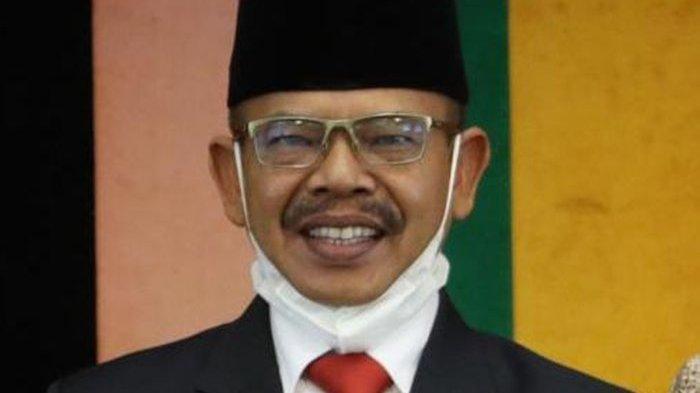 Pemkab Aceh Utara Siapkan Rp 43,6 Miliar THR, Ini Jadwal Pencairan, PPPK, PNS, Hingga Bupati Dapat