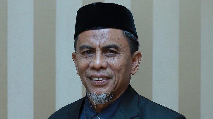Pemkab Nagan Raya Sebar Informasi Beasiswa Pemerintah Aceh, Ini Jadwalnya