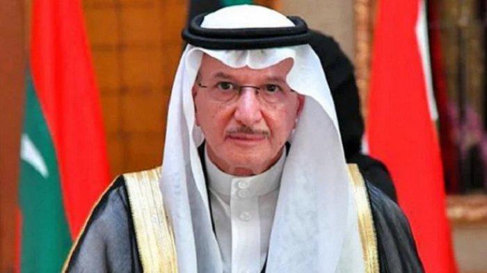 OKI Puji Keputusan Arab Saudi, Ibadah Haji Tetap Digelar Tahun Ini