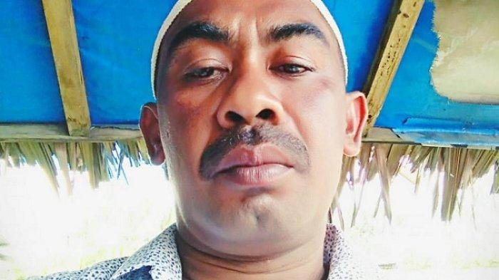 Irwandi Yusuf Tunjuk Sayuti Sebagai Calon Wagub Aceh, Begini Sikap PNA Aceh Jaya
