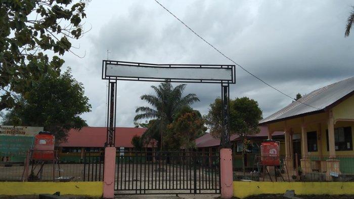 Awas, Kasus Harian di Aceh Naik Tajam