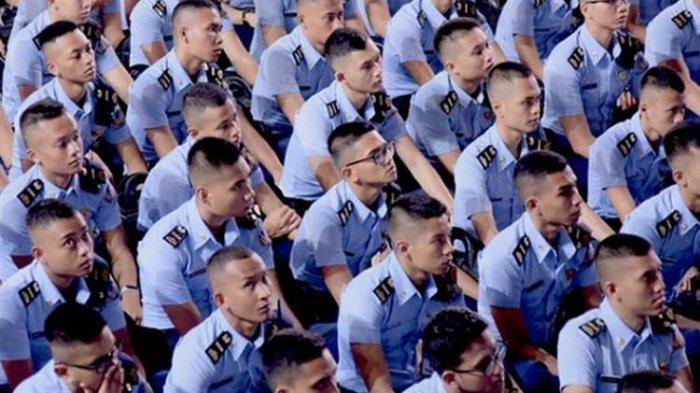 Seleksi CPNS 2021 Sekolah Kedinasan Hampir Dimulai, Simak! Ini Ketetapan Nilai Ambang Batas SKD