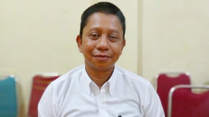 Lhokseumawe Mundur Sebagai Tuan Rumah Musabaqah Qiraatil Kutub Tingkat Aceh