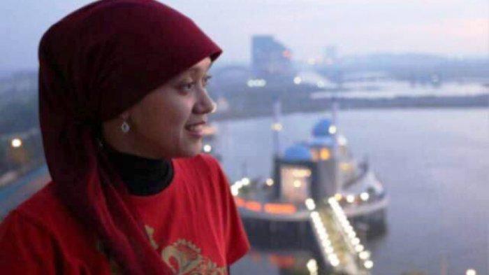 Warga Aceh di Malaysia Dideportasi Setelah 4 Juli