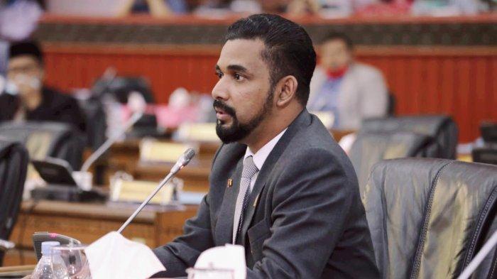 Lagi, Al-Farlaky Desak Pemerintah Selamatkan Nelayan Aceh di India