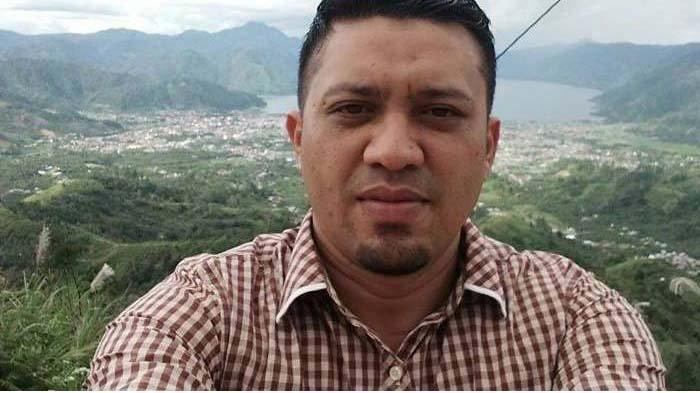 Sagoe Lampoh Kecamatan Syamtalira Aron Melaju ke Putaran Turnamen Kapolres Aceh Utara Cup