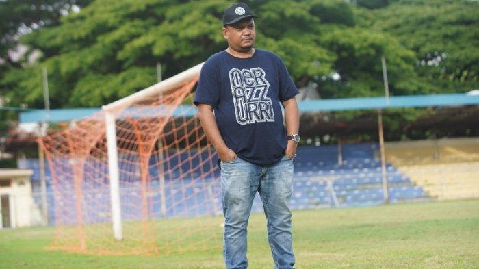Jelang Liga 1, Persiraja Uji Coba Lawan PSMS Medan di Banda Aceh