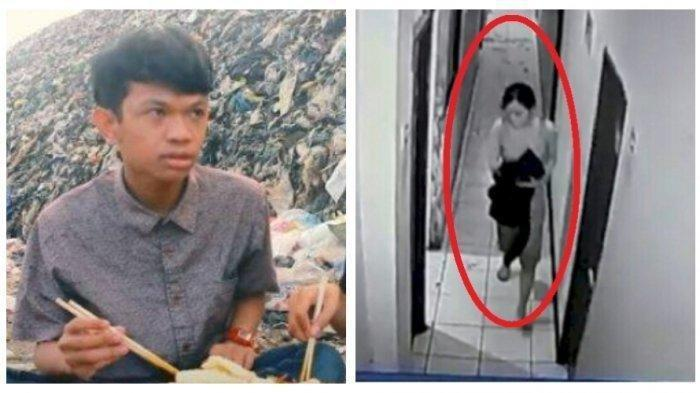 Pelaku Pembunuhan Selegram Asal Makassar Ternyata Bohong soal Hamil, Polisi Akan Lakukan Ini