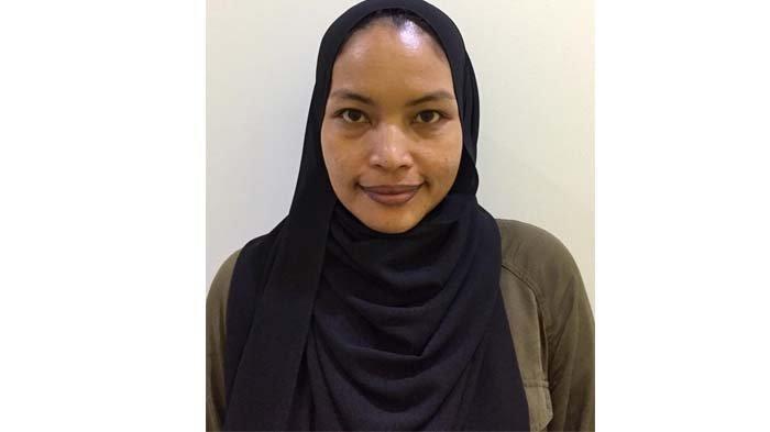 Arabiyani, Aktivis Perempuan Aceh Lolos 50 Besar Seleksi Komisioner Komnas Perempuan