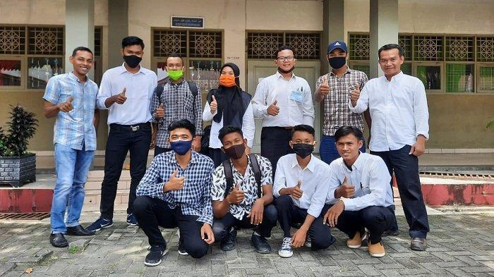 Pemkab Aceh Tenggara Utus Sembilan Peserta Ikuti Ujian Beasiswa Aceh Carong