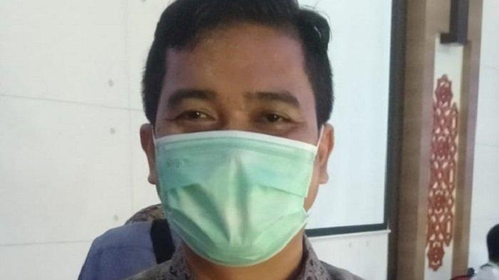 KPPN Lhokseumawe Dorong BLT Dana Desa di Bireuen Langsung Cair Tiga Bulan