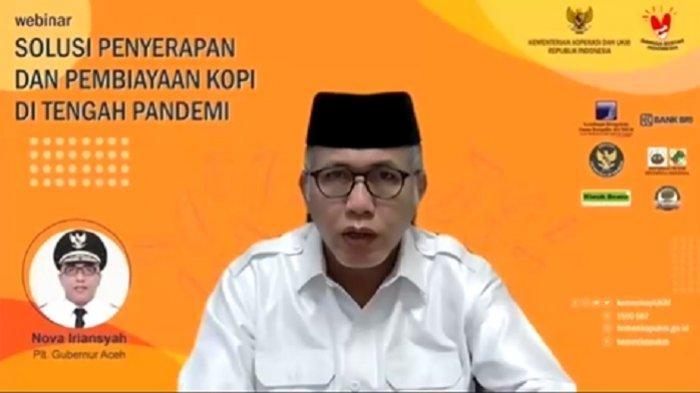 Jalur Rempah Aceh Jadi Warisan Dunia