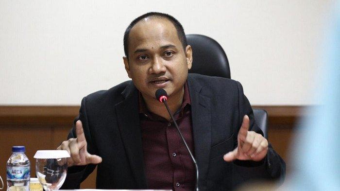 Senator DPD-RI Fachrul Razi Minta Pemerintah Aceh Lindungi Pengungsi Rohingya