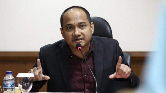 Senator Fachrul Razi, Aceh Bisa Biayai Sendiri Pilkada 2022, tak Perlu Dana Pusat
