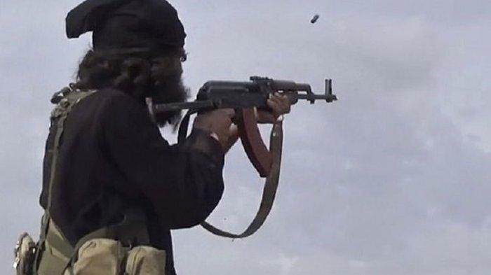 Kisah Tobat Abu Fida Eks Pengikut ISIS: Mulai Ragu dan Hijrah Saat Ditanya, Apakah Ini Islam?