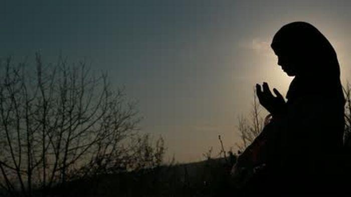 Ini Doa Menjelang Maulid Nabi Muhammad SAW, Lengkap ...