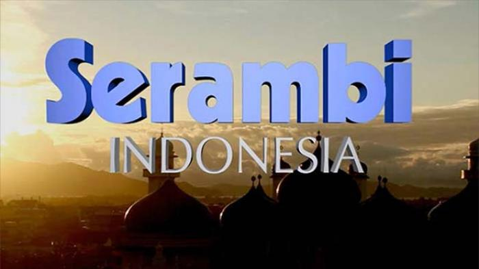 Surat untuk Kakankemenag Aceh Timur