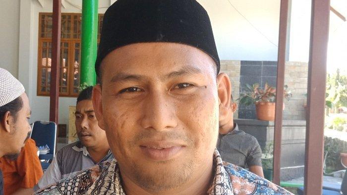 Pasien Positif Covid-19 di Aceh Barat Membludak Lagi, Ini Jumlahnya