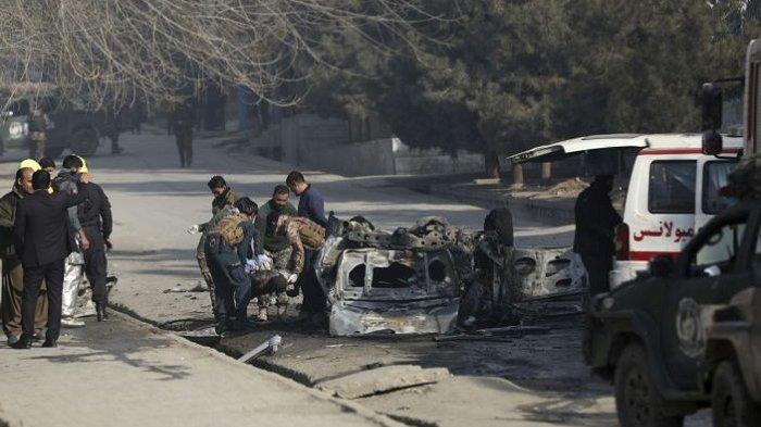 serangan-bom-di-afghanistan.jpg