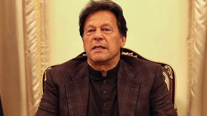 Sering Dianggap Tidak Hormati Nabi Muhammad SAW, PM Pakistan Desak Dunia Barat Larang Islamofobia